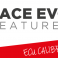 Race Evo features: software update
